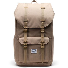 Herschel Little America Backpack 25l, kelp